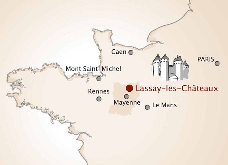 plan_lassay