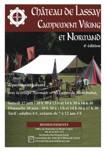 CAMPEMENT_fin juin affiche